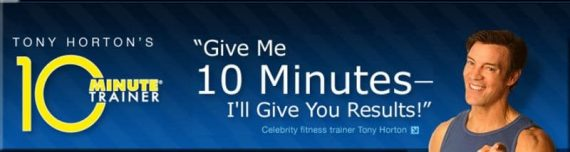 10 minute trainer reviews