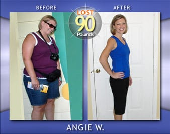 10 minute trainer reviews 90 lbs