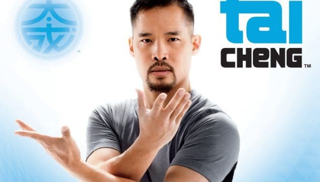 Tai Cheng: Our Too Honest Review – Will it Make You Feel Stronger & Younger?