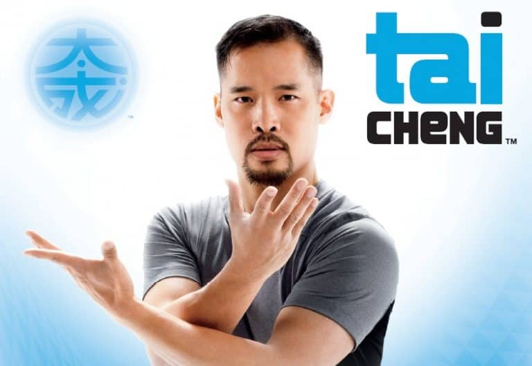Beachbody's Tai Cheng Reviewed [What You Need to Know]