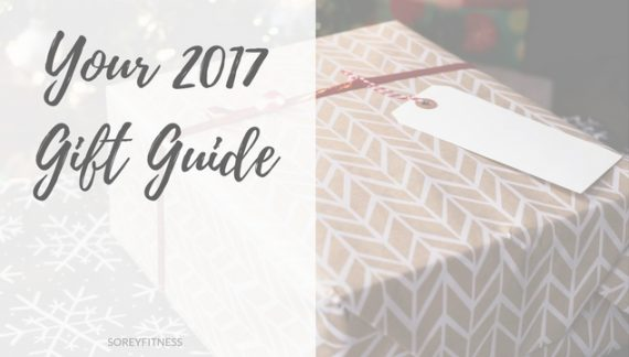 Best Christmas Gift Ideas for 2017 – Shop Don't Stress