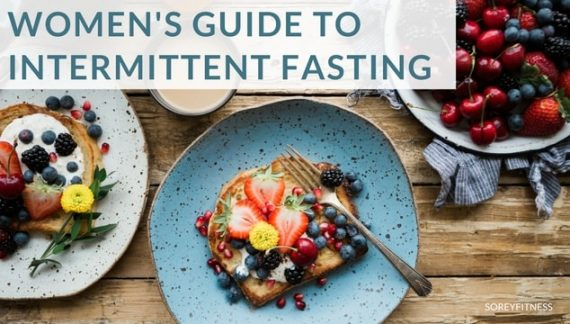 Beginners Guide to Intermittent Fasting – How to and Benefits