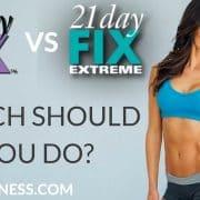 21 Day Fix vs 21 Day Fix Extreme-min