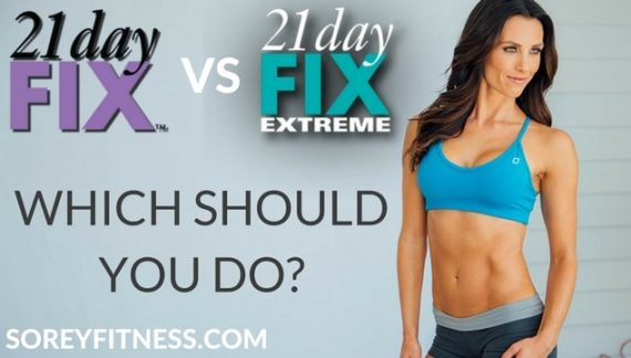 21 Day Fix vs 21 Day Fix Extreme-min