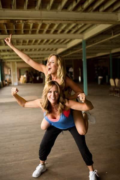 3 Ways Getting Active Creates New Family Memories Sorey Fitness