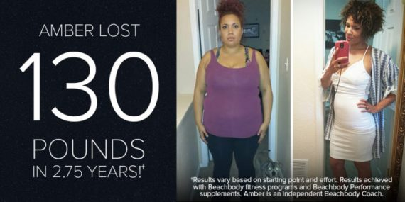 21 Day Fix Results – Is it Really an Effective Weight Loss Program?