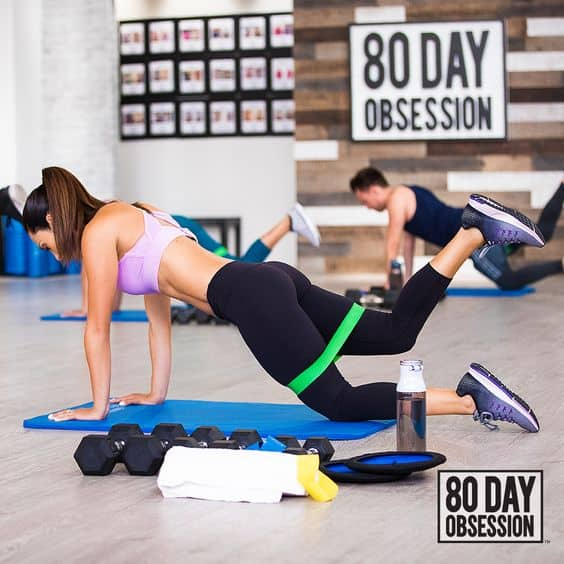 80 day obsession review move