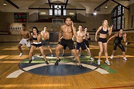 Why Insanity Pure Cardio Gets Results