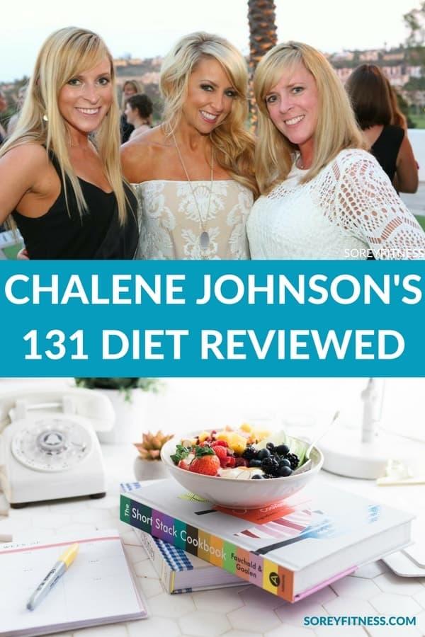70 kg weight diet plan picture 7