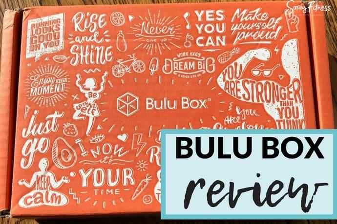 Bulu Box Review | Is it Worth It?