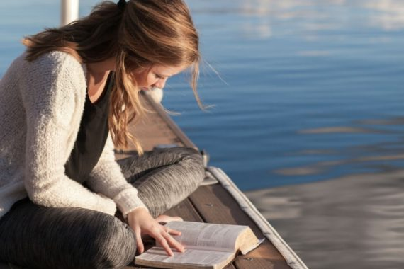 Personal Development: 71 of The Best Books for Success