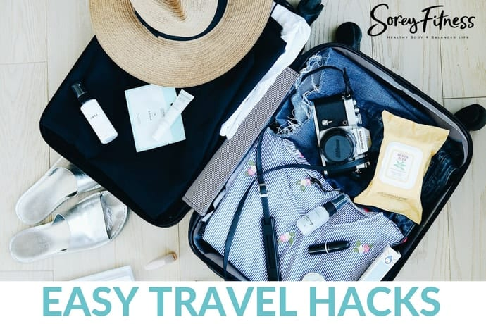 15 Travel Tips and Tricks to Enjoy Every Trip More