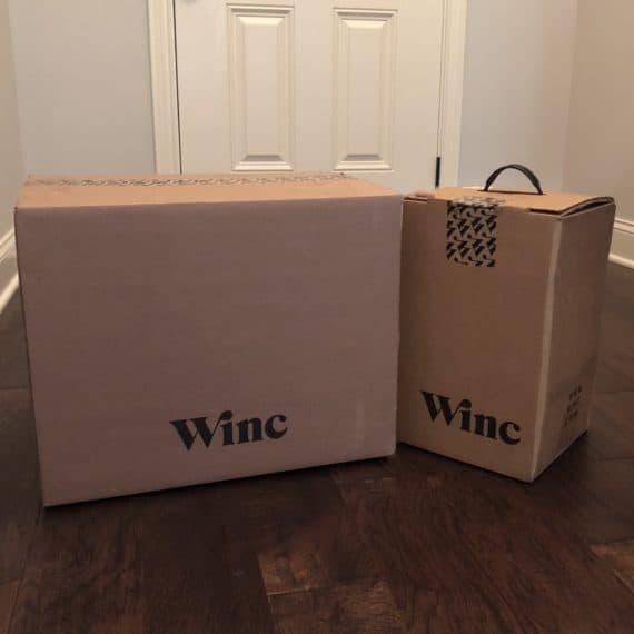 Winc Wine Promo Code