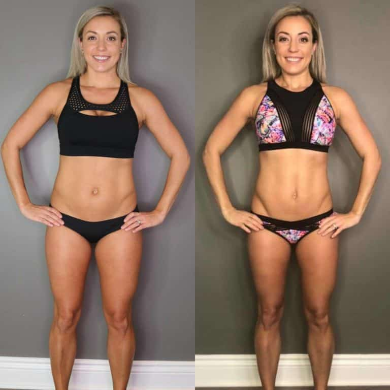 Beachbody Results [Before and After Pictures]