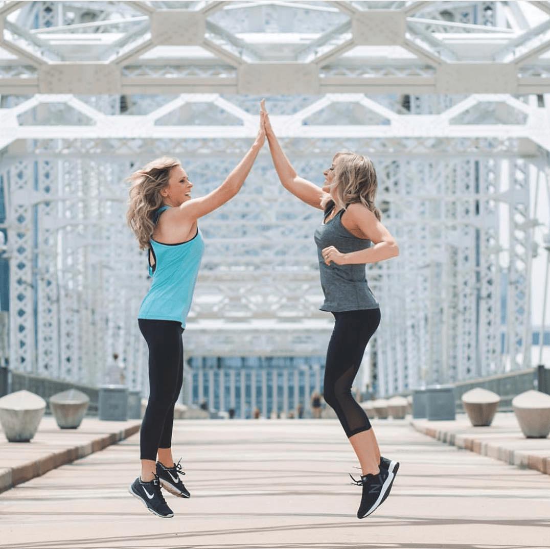 Aerobic vs Anaerobic Workouts