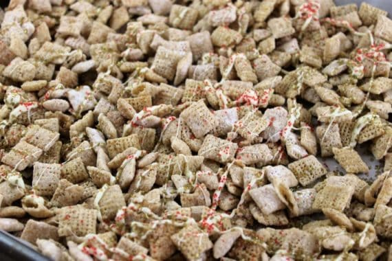 Sugar-Cookie-Chex-Mix