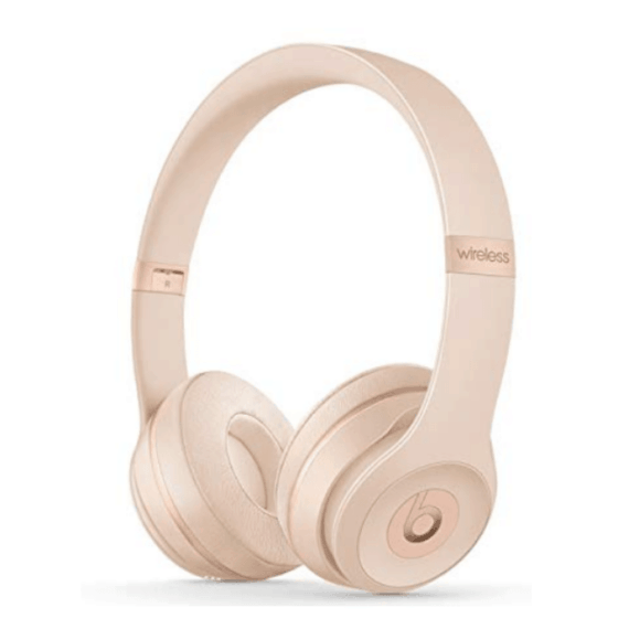 fitness gift ideas Classic Wireless Headphones by Beats3