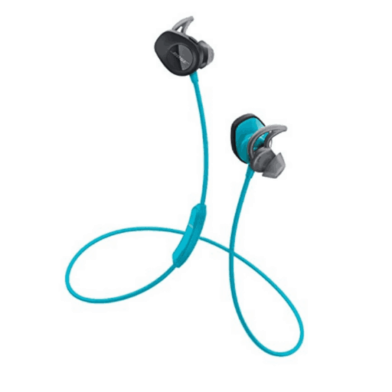 fitness gift ideas earbuds