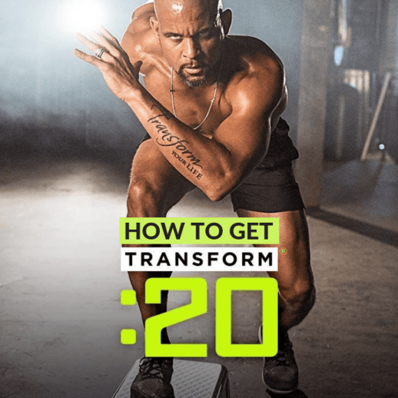 transform 20 ordering options