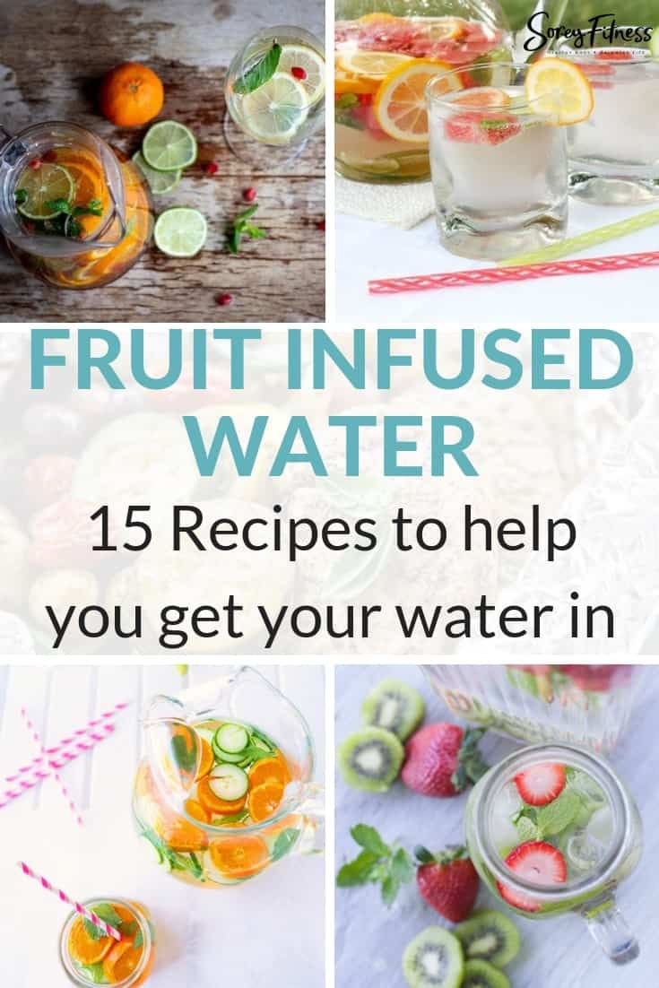 Fruit Infused<!-- This site is converting visitors into subscribers and customers with OptinMonster - https://optinmonster.com :: Campaign Title: General Free Meal Plan - In content --></noscript><div id=