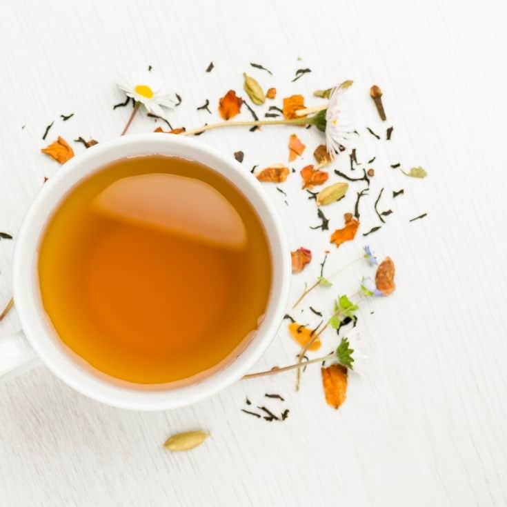 What is Beachbody BEVVY? A Skinny Tea Alternative
