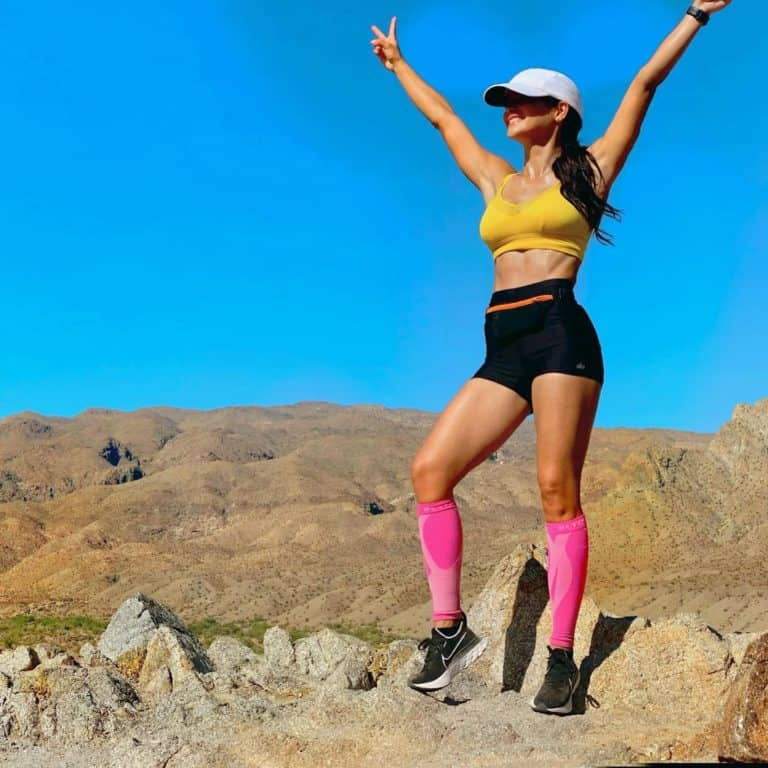 Beachbody's 30 Day Breakaway | Running for Beginners Workout