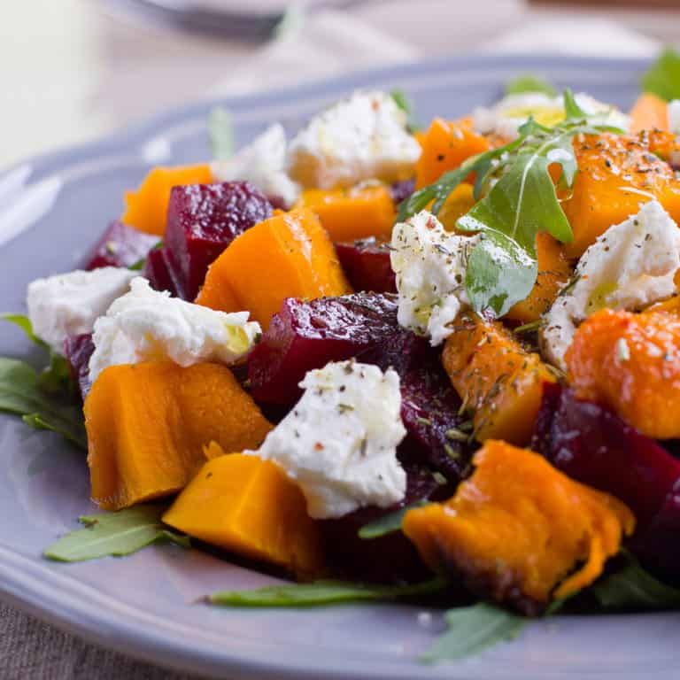 50 Pumpkin Recipes to Make This Fall [Keto & Low Carb Options]