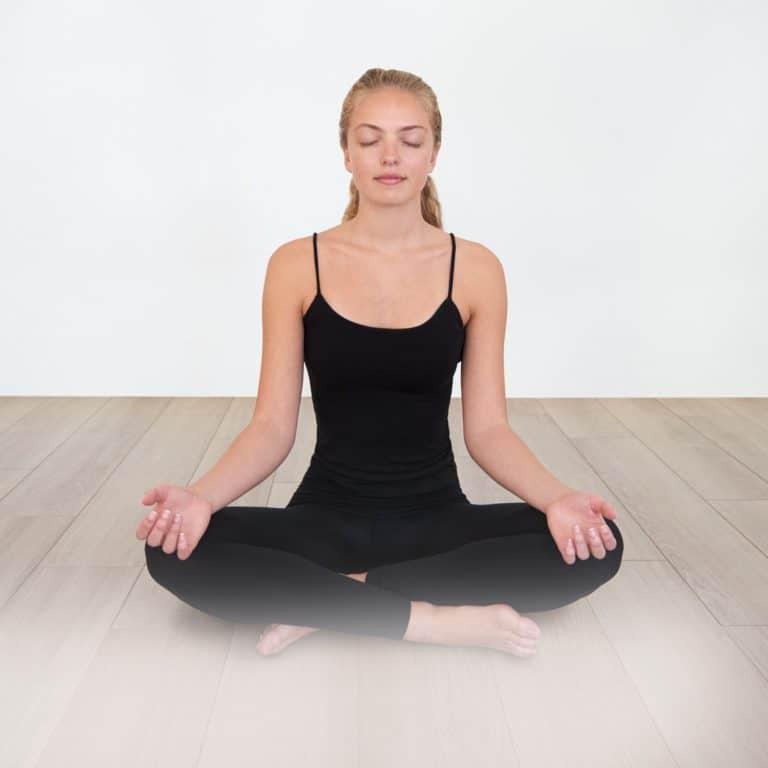 We Tried Beachbody's Unstress – 21 Days of Meditation (Review)