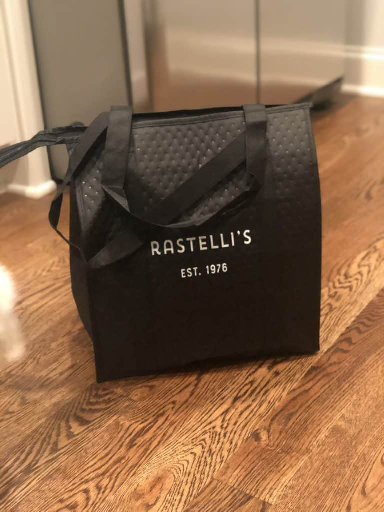 Rastelli's Steak Review | What We Love About Their Meat