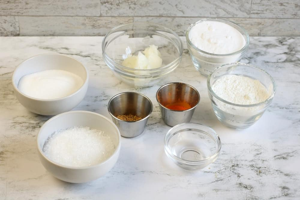 orange creamsicle natural bath bomb ingredients