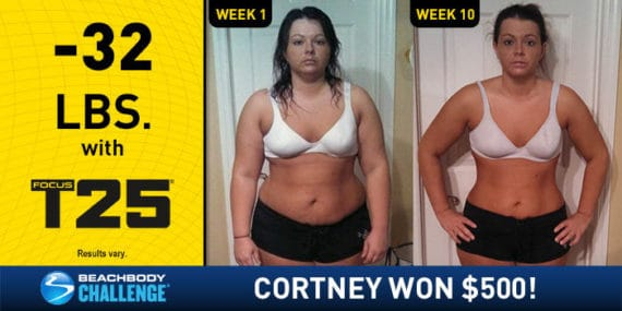 t25 before and after photos