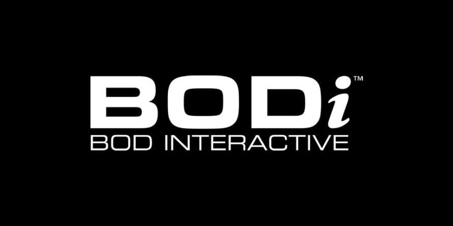 Bodi Interactive