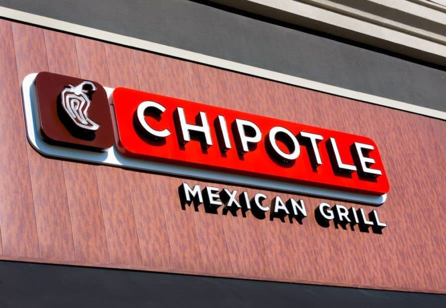 Chipotle Mexican Grill Keto Options