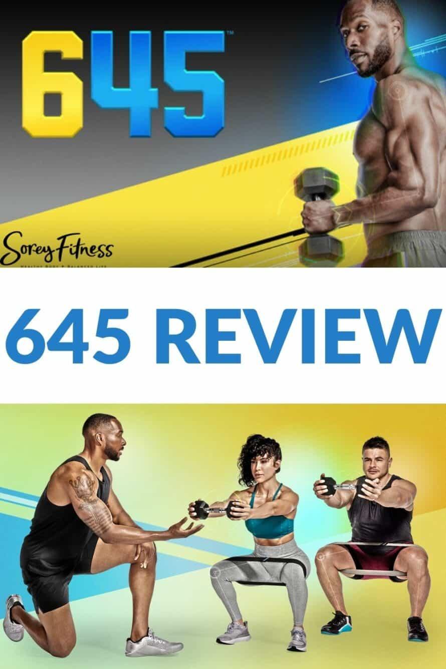 645 review hero pinterest
