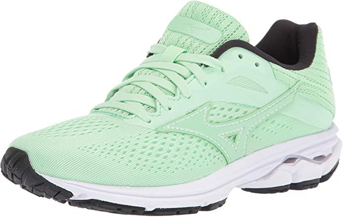 mizuno womens running shoe